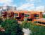 Квартиры в ЖК Фьюжн парк в Москве от застройщика